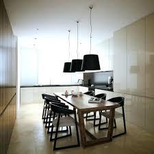 Dining Room Pendant Lights Lighting Light For Modern Decor