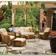 Meijer Patio Furniture Covers by Meijer Wicker Patio Furniture Patios Home Design Ideas M0wv59n368