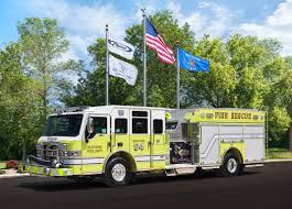 Slinger Fire Department - Pumper Advanced Stone Slinger System Achieves Lower Costs Plus New 2016 Mack Granite Gu813 Axle Back Tandem Truck Uptown Chevrolet In Hartford West Bend Wi Milwaukee J F Kitching Son Ltd Slingers Groupe Bellemare Paragon Concrete Shooters Inc Services Images Proview Service Rabb Cstruction Action Enterprise Mulch Spreadng Christurch Landscaping Canterbury