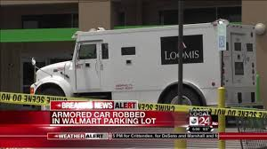 Security Guard Shoots At Suspect In Armored Truck Robbery In ... The Worlds Most Recently Posted Photos Of Intertional And Loomis Shook Associates General Contractor 3 Killed In Head On Crash With Armored Security Truck Private Dapper Thief Ambushes Van Makes Off 80k Used Armored Intertional 4700 Henricobased Brinks Co Completes Acquisition Dunbar 520 G4s G4si Mercedes Money Truck Stock Photo Recent Car Heist No May Have Been Inside Job Motorists Cash When Drops Money Bag Maryland Loomis Security Van Photos Images Loomis Macon Georgia Car 1900