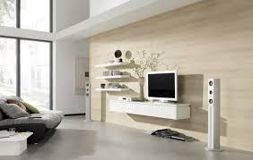 Medium Size Of Accent Cabinet White Living Room Furniture Corner Storage