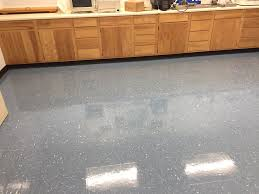 floor stripping waxing services charlotte nc shine time floor