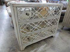 Drexel Heritage Sinuous Dresser by Caracole It U0027s A Wrap 1 675 00 Shop Www Grossmanfurniture Com