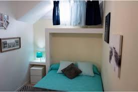 de la punta brava duplex mit 3 schlafzimmer