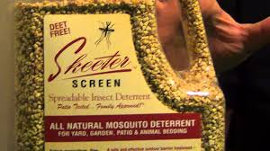 How To Get Rid Of Mosquitoes In Your Yard - YouTube Beat Mosquitoes In Your Backyard Midwest Home Magazine 129 Best Pest Control Service Northwest Florida Images On 4 Ways To Get Rid Of Mquitos And Ticks Tech Savvy Mama How To Of Kill Mosquito Treatment Picture On Keep Other Annoying Bugs Away From 25 Unique Yard Spray Ideas Pinterest Ppare For Bbq Season With Ranger Pics Northland Gardens Insect Diase Products Amazoncom Cutter Bug Spray Concentrate Hg Best Garden Bug