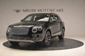 2018 Bentley Bentayga Activity Edition-Now With Seating For 7 ... Howard Bentley Buick Gmc In Albertville Serving Huntsville Oliver Car Truck Sales New Dealership Bc Preowned Cars Rancho Mirage Ca Dealers Used Dealer York Jersey Edison 2018 Bentayga Black Edition Stock 8n021086 For Sale Near Chevrolet Fayetteville North And South Carolina High Point Quick Facts To Know 2019 Truckscom 2017 Coinental Gt W12 Coupe For Sale Special Pricing Cgrulations Isuzu Break Record