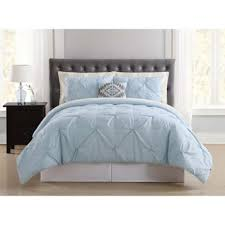 buy twin xl bedding sets from bed bath beyond