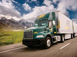 The Standard Transportation Services Provided By ABF Freight System ... Abf Freight Forms And Documents Arcbest Contract Conference Call 04122018 Truckingboards Ltl Names 2019 Load Team Thetruckercom Yrc Worldwide Wikipedia Conway Workers In Buffalo Reject Teamsters Joccom System Local 150 Exhibit 18 Ibt Joint Council 10 New England Files Appeal To Geb On Proposed 2009 Ar Wrap Coverqxp Industry Councils There Were So Many Women Who Paved The Way Topic