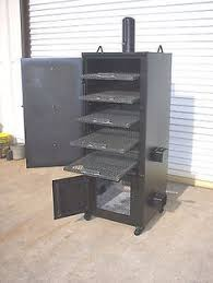 Bbq Pit Sinking Springs Pa by This Is An Ideal Portable Grill For Cooking Over A Fire Pit
