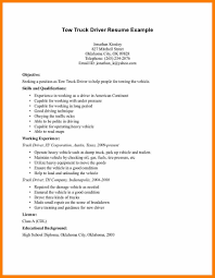Truck Driver Resume Sample Simple Truck Driver Job Description For ... Truck Driver Resume Cover Letter Job Description For Personal Sakuranbogumicom Trinityx3org Cdl Pin On Resume Mplate Pinterest Sample And For With S Dump 40 Best Example Livecareer Position Model Application Employment