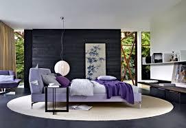 Bedroom Furniture 2015