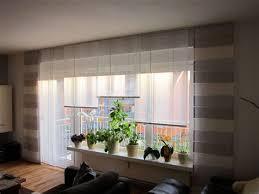 not angka lagu gardinen wohnzimmer balkontür 32 genial