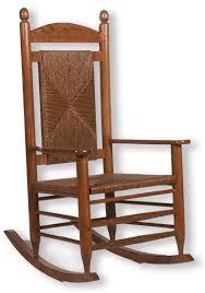 hinkle chair company rockers rocking chairs