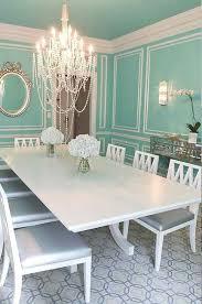 Tiffany Blue Living Room Decor by 60 Best Tiffany Blue Living Room Images On Pinterest Bedroom