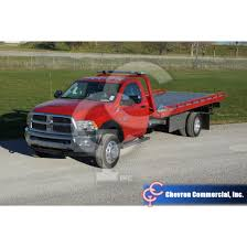 5500 STD CAB 4X4 W/ VULCAN 19' STEEL SERIES 10 FLAT BED Flatbed Bodies Drake Equipment Gooseneck Trailers Steel Truck Beds Circle D Sd Bed Brand New Service Body Models Introduced By Cm Dakota Watertown Sd Pickup Alinum Flatbeds Highway Products Inc Eby And Heavyduty Mediumduty For Sale In Oregon From Diamond K Sales Norstar Sf Flat Bed Custom Hand Built All Wooden Truck Made Recycled Barn Texas For
