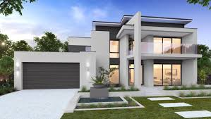 New Home builder Platinum Homes WA