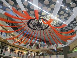 decoration ideas for independence day decoration image idea