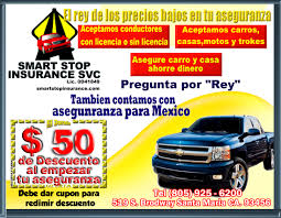 Coupons In Spanish - Samurai Blue Coupon 4 Wheel Parts Coupon Code Free Shipping Cheap All Inclusive Late Deals Raneys Truck Sanrio 2018 Samurai Blue Bakflip G2 5 Hour Energy 3207 Best Hot Cars Trucks And Speed Mobiles Images On Pinterest Jegs Cpl Classes Lansing Mi Stylin Coupons Times Ghaziabad Poconos Couponspocono Mountains Ne Pa Discount Codes Cd Baby Ncrowd Canada Ind Mens T Shirts