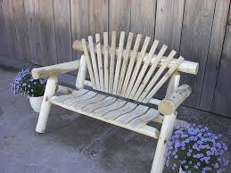 Amazon.com : Furniture Barn USA White Cedar Log Park Bench ... 52 4 32 7 Cm Stock Photos Images Alamy All Things Cedar Tr22g Teak Rocker Chair With Cushion Green Lakeland Mills Porch Swing Rocking Fniture Outdoor Rope Modern Ding Chairs Island Coastal Adirondack Chair Plans Heavy Duty New Woodworking Plans Abstract Wood Sculpture Nonlocal Movement No5 2019 Septembers Featured Manufacturer Nrf Log Farmhouse Reveal Maison De Pax Patio Backyard Table Ana White And Bestar Mr106al Garden Cecilia Leaning Ladder Shelves Dark Wood Hemma Online