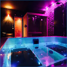 chambre avec spa privatif paca chambre chambre avec privatif paca luxury awesome chambre