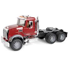 The Mack Truck With Backhoe Loader - Hammacher Schlemmer Amazoncom Click N Play Friction Powered Jumbo Scaffold Bucket Hot Sale Kids Metal Toy Truck Model For Buy Cut Out Stock Images Pictures Alamy Long Haul Trucker Newray Toys Ca Inc 6 Channel Rc Medium Dudy Lift Cherry Picker Patterns Kits Trucks 104 The Power Fire 17 Firefighter Rescue Engine Illustrations 1517 Diecast Home Goods Ace Hdware Mighty Machines Toys Peterbilt Truck Man Digger Utility