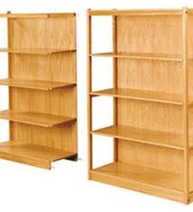 build wooden storage shelves basement quick woodworking wood