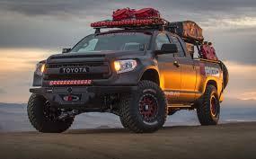 Light Bars For Pickup Trucks] - 28 Images - Red Line Land Cruisers ...
