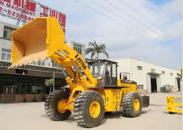 China Xj976h Stone/Rock Quarry Machine Truck Loader With Quick ... China Articulated Dump Truck Loader Dozer Grader Tyre 60065r25 650 Wsm951 Bucket For Sale Blue Lorry With Hook Close Up People Are Passing By The Rvold Remote Control Jcb Toy Yellow Buy Tlb2548kbd6307scag Power Equipmenttruck 48hp Kubota App Insights Sand Excavator Heavy Duty Digger Machine Car Transporter Transport Vehicle Cars Model Toys New Tadano Z300 Hydraulic Cranes Japanese Brochure Prospekt Cat 988 Block Handler Arrangement Forklift Two Stage Power Driven Truckloader Alfacon Solutions Xugong Sq2sk1q 21ton Telescopic Crane Youtube 3