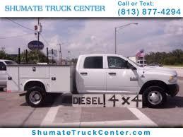 100 Mechanics Truck 2016 RAM 3500 Tampa FL 5003933811 CommercialTradercom