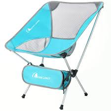 Best Beach Chairs 2019: Folding Outdoor Chair Reviews Peg Perego Siesta High Chair Palette Gray Clement Gro Anywhere Harness Portable The Company Five Canvas Print By Thebeststore Redbubble Agio Black Lobster Best Travel Highchair For Kids Philteds Junior Mesen Juniormesen On Pinterest Graco Swift Fold Briar Walmartcom Tiny Tot With Ding Tray Kiwi Camping Nz Amazoncom Ciao Baby For Up 6 Chairs Of 2019 Whosale Suppliers Aliba