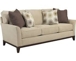 Bernhardt Brae Sectional Sofa by Furniture Broyhill Mission Furniture Broyhill Sofas Broyhill