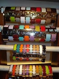 hermes h clic clac missglamourgiirl hermes h clic clac bracelet