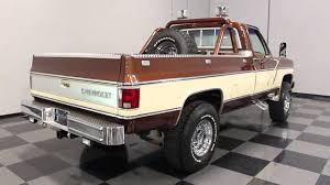1699 ATL 1980 Chevy K-10 Silverado - YouTube 1980 Chevrolet Pickup Information And Photos Momentcar Lowbuck Lowering A Squarebody Chevy C10 Hot Rod Network Silverado Jamie W Lmc Truck Life Chevy Trucks Ck Wikipedia 1976 K20 Parts Best Image Kusaboshicom News Custom Upholstery Options For 731987 Trucks K10 Lwb Project The 1947 Present Gmc Cheyenne Stallion Gm Medium Duty Sales Brochure Chevy Truck Pete Stephens Flickr 4x4 Original Rust Free Ca Squarebody Used