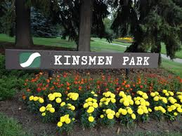 Morning Walk Around Kinsmen Park, Saskatoon | Thoughts On Life Canada Saskatchewan Saskatoon The Berry Barn Fresh Berries Bakery And Restaurant About Us 5 Reasons Why You Need To Visit This Fall Fun Things Do With Kids This Summer In Chronicles Of Stu Amelanchier Alnifolia Saskatoon Berry Sviceberry Sarvisberry On Twitter Get Your Picture Taken Our Cowch Home Page 10 12 Institute Near Stock Photos Images Alamy