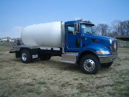 Propane - White River Distributors, Inc. Why Bobtail Liability Coverage Is Important Genesee General 4500 Bobtail Blueline Westmor Industries Propane Trucks Lins Used Top 3 Questions On Bobtailnontrucking Mile Markers American Inc Dba Isuzu Of Rockwall Tx Hino Isuzu Truck Dealer 2 Dallas Fort Worth Locations Liquid Transport Trailers Vacuum Dragon Products Ltd The Need For Speed News China Dofeng 4x2 8t Mini Lpg Tank Insurance Barbee Jackson