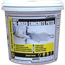 Wood Floor Patching Compound by Floor Patch Repair Concrete Sealers U0026 Repair Concrete
