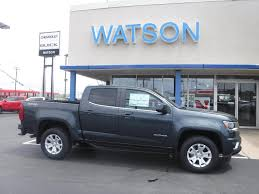 New Chevrolet Colorado Vehicles For Sale In Blairsville - Watson ... Featured Used Vehicles Near Pladelphia Serving Chester Pa Upper Northside Truck Center And Caps Diesel Trucks For Sale Nearby In Wv Md The Auto Expo Cars Hanover Pickup Abbottstown Codorus Alpha Antique Club Of America Classic Volkswagen Vw Rabbit For Pennsylvania 1962 Ford F100 Sale Near Wilkes Barre 18709 2012 Ford F550 Mechanics Truck Service Utility For Sale 11085 Pa Pretty Chevy 1927 Chevy Truck At The Ultimate Car Cruise Galleria Good 2003 Gmc 2500hd