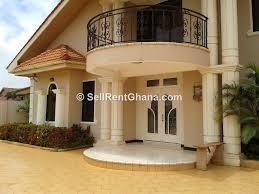 100 Atlanta Contemporary Homes For Sale 5 Bedroom Detached Mansion For SellRent Ghana