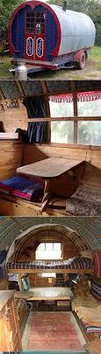 100 Gypsy Tiny House Rustic Wagon Pins