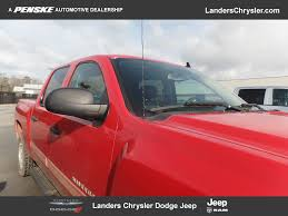 2013 Used Chevrolet Silverado 1500 1500 At Landers Serving Little ... Truck Lite 7 Led Headlight Vs Stock On Jeep Jk Wrangler 2013 Youtube Jeep Smittybilt Bumper Topperking M715 Kaiser Page Used Ram 1500 Laramie Longhorn At Triangle Chrysler Dodge Review Ratings Specs Prices And Photos The Dealermodified Models In Uae Drive Arabia 1953 Willys In Brooklyn Editorial Image Of Ford F150 Fx4 4x4 For Sale Hinesville Ga Near Savannah Rubicon 10th Anniversary First Look Trend Grand Cherokee Srt8 9 May 2018 Autogespot