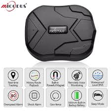 10PCS/Lot Vehicle GPS Tracker Car Truck Locator 5000mAh Battery 90 ... Truck Locator Find Capacity In Realtime 123ldboard Rackit Racks A Dealer With Our 1962 Austin Mini Pickup Picture Car Whips Pinterest Sweet Relief Real Time Gps Mountain104com 10pcslot Vehicle Tracker 5000mah Battery 90 United Kingdom Latest Trucks Industry News Blog Vjoycar T0024 Waterproof 12 60v Bike Check Price 7 Inch Car Gps Tracker Truck Navigators Locator Food 6000ma Powerful Magnets Free Web App