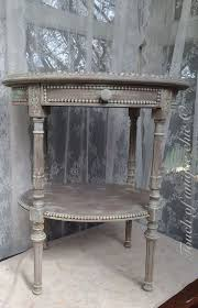 Reineke Paint And Decorating by 4318 Best Painted Furniture Images On Pinterest Painted