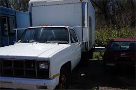Vehicle # 14 - 1981 GMC Sierra Truck For Auction   Municibid Bangshiftcom This 1981 Gmc 4x4 Short Bed Speaks To Us Low Truck Sttupwalkaround Youtube Gmc Truck Lifted Southeast The Bridgetown Blog Filegmc Ck Sierra Classic 3500 Regular Cabjpg Wikimedia Commons Sierra At A 3 Day Auction No Reserve 198187 Fullsize Chevy Dash Pad Cover Pads 400 Miles 1985 Chevrolet K10 Pickup F181 Seattle 2015 Suburban Photos Dually Dump For Sale Tractor Cstruction Plant Wiki Fandom Powered