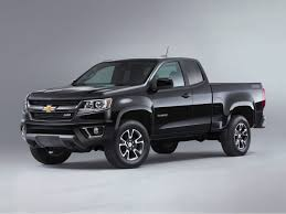 2018 Chevrolet Colorado Work Truck Lafayette LA | Baton Rouge New ... 2018 New Chevrolet Colorado Truck Ext Cab 1283 At Fayetteville Work Truck 4d Crew Cab Near Schaumburg Zr2 Aev Hicsumption 2017 Chevy Review Pickup Trucks Alburque 4wd Extended In San Antonio Tx 1gchscea5j1143344 Bob Howard Oklahoma City Car Dealership Near Me 2015 Is Shedding Pounds The News Wheel First Drive 25l Offers A Nimble Fuel 2wd Ext
