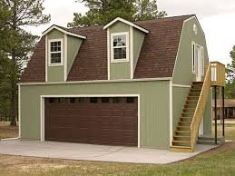 Tuff Shed Tulsa Hours by Modular Garage Apartment Images About Garages On Pinterest Prefab