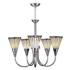 Home Depot Tiffany Hanging Lamp by 26 Best Light Fixtures Images On Pinterest Light Fixtures