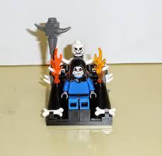 Halloween Havoc 1996 Rant by The Midnight Rant February 2015