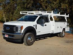 Crown Work Trucks | New Ford, Ram, Nissan Dealership In Redding, CA ... New And Used Cars For Sale At Redding Car Truck Center In Totally Trucks 2018 Ford F150 Ca Cypress Auto Glass 20 Reviews Services 1301 E Towing Service For 24 Hours True Our Goal Is To Find The Very Best Lift Kit Your Vehicle Taylor Motors Serving Anderson Chico Cadillac Craigslist California Suv Models Its Our Job Make Function Right Look Good You Equipment Rentals Ca Trailer Rentals Tow Transport