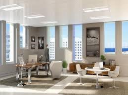 location bureau louer un bureau de plus en plus prisé par les sociétés oulalala