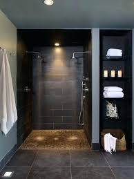 Basement Bathroom Design Photos by Basement Bathroom Showerbasement Bathroom Designs Brilliant Design